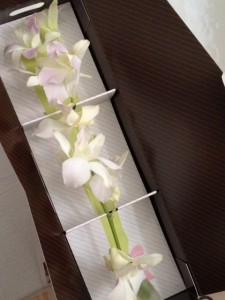 flower from cybozu.com