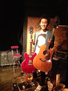 minagawa_guitars