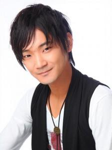kazuyuki_nogawa