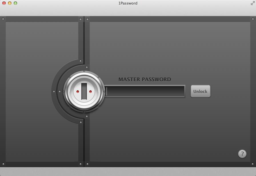 複数・複雑なパスワードを管理する方法