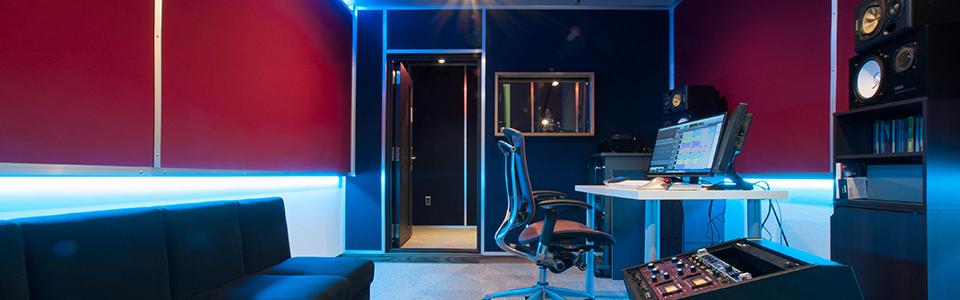 スタジオネイバーズオープンしました!