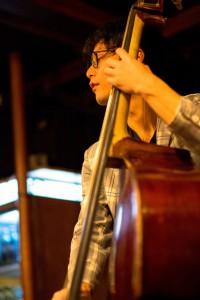 Akiyoshi_Shimizu_0322meg