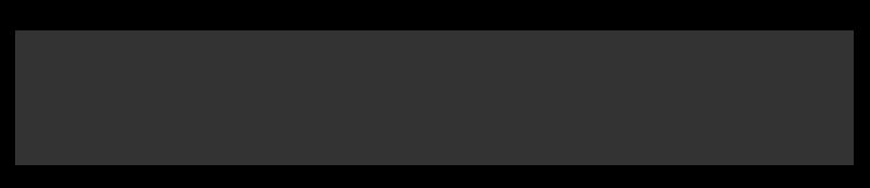 ブランディングに効果的なサウンドロゴ・モーションロゴを9万円台からセットで制作する『サウンドロゴパックサービス』を2019年5月10日よりサービス開始